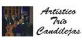 Grupos Musicales, Conjuntos, Bandas Y Orquestas-ARTISTICO-TRIO-CANDILEJAS-en-Morelos-encuentralos-en-Sección-Amarilla-BRP