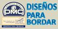 Mercerías-DISENOS-PARA-BORDAR-en-Queretaro-encuentralos-en-Sección-Amarilla-BRP