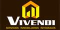 Bienes Raíces--VIVENDI-SERVICIOS-INMOBILIARIOS-INTEGRALES-en-Veracruz-encuentralos-en-Sección-Amarilla-BRP