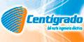 Aire Acondicionado--CENTIGRADO-DEL-NORTE-en-Chihuahua-encuentralos-en-Sección-Amarilla-BRP