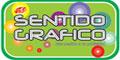 Publicidad--SENTIDO-GRAFICO-en-Guanajuato-encuentralos-en-Sección-Amarilla-BRP
