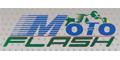 Taxis--MOTO-FLASH-en-Veracruz-encuentralos-en-Sección-Amarilla-BRP