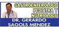 Médicos Pediatras-DR-GERARDO-SAGOLS-MENDEZ-en-Yucatan-encuentralos-en-Sección-Amarilla-BRP
