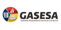 Extinguidores, Sistemas Y Equipos Contra Incendios-GASESA-en-Veracruz-encuentralos-en-Sección-Amarilla-PLA