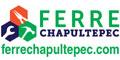 Ferreterías-FERRE-CHAPULTEPEC-en-Queretaro-encuentralos-en-Sección-Amarilla-BRP