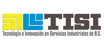 Mantenimiento Industrial-TECNOLOGIA-E-INNOVACION-EN-SERVICIOS-INDUSTRIALES-TISI-en-Baja California-encuentralos-en-Sección-Amarilla-SPN
