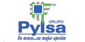 Aceros-PYLSA-en-Veracruz-encuentralos-en-Sección-Amarilla-SPN