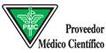 Ortopedistas-PROVEEDOR-MEDICO-CIENTIFICO-en-Distrito Federal-encuentralos-en-Sección-Amarilla-DIA