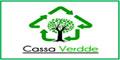 Ecología-CASSA-VERDDE-en-Michoacan-encuentralos-en-Sección-Amarilla-PLA