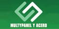 Casetas Prefabricadas-MULTYPANEL-Y-ACERO-GALINDO-en-Nuevo Leon-encuentralos-en-Sección-Amarilla-DIA