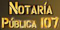 Notarios-LIC-EDUARDO-J-GOMEZ-CARDENAS-NOTARIA-PUBLICA-NO-107-en-Tamaulipas-encuentralos-en-Sección-Amarilla-BRP