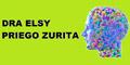 Psicólogos-DRA-ELSY-PRIEGO-ZURITA-en-Tabasco-encuentralos-en-Sección-Amarilla-DIA