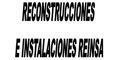 Talleres Mecánicos--RECONSTRUCCIONES-E-INSTALACIONES-REINSA-en-Baja California-encuentralos-en-Sección-Amarilla-DIA