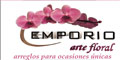 Florerías--EMPORIO-ARTE-FLORAL-en-Baja California Sur-encuentralos-en-Sección-Amarilla-PLA
