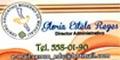 Escuelas, Institutos Y Universidades-CENTRO-EDUCATIVO-MODERNO-DE-MEXICALI-en-Baja California-encuentralos-en-Sección-Amarilla-BRP