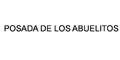 Asilos-POSADA-DE-LOS-ABUELITOS-en-Nuevo Leon-encuentralos-en-Sección-Amarilla-PLA
