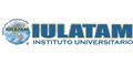 Escuelas, Institutos Y Universidades-IULATAM-INSTITUTO-UNIVERSITARIO-en-Mexico-encuentralos-en-Sección-Amarilla-BRP