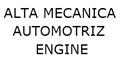 Talleres Mecánicos--ALTA-MECANICA-AUTOMOTRIZ-ENGINE-en-Mexico-encuentralos-en-Sección-Amarilla-PLA