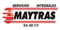 Transporte Para Empleados Y Obreros-SERVICIOS-INTEGRALES-MAYTRAS-SA-DE-CV-en-Veracruz-encuentralos-en-Sección-Amarilla-PLA