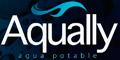Agua Potable-Servicio De-AQUALLY-en-Mexico-encuentralos-en-Sección-Amarilla-PLA