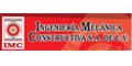 Construcciones Industriales-MITTER-INGENIERIA-MECANICA-en-Baja California-encuentralos-en-Sección-Amarilla-BRP