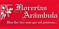 Florerías--FLORERIAS-ARAMBULA-en-Chihuahua-encuentralos-en-Sección-Amarilla-DIA