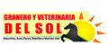 Médicos Veterinarios Zootecnistas-VETERINARIA-DEL-SOL-en-Baja California-encuentralos-en-Sección-Amarilla-BRP