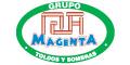 Toldos Decorativos De Lona-GRUPO-MAGENTA-TOLDOS-Y-SOMBRAS-en--encuentralos-en-Sección-Amarilla-BRP