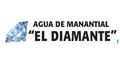Agua Potable-Servicio De-AGUA-DE-MANANTIAL-EL-DIAMANTE-en-Chiapas-encuentralos-en-Sección-Amarilla-BRP