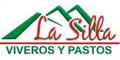 Viveros-VIVEROS-Y-PASTOS-LA-SILLA-en-Nuevo Leon-encuentralos-en-Sección-Amarilla-PLA