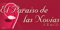Novias-Vestidos Y Equipos Para-EL-PARAISO-DE-LAS-NOVIAS-en-Chiapas-encuentralos-en-Sección-Amarilla-PLA