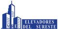 Elevadores-ELEVADORES-DEL-SURESTE-en-Chiapas-encuentralos-en-Sección-Amarilla-PLA
