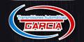 Transmisiones Automáticas Automotrices-TRANSMISIONES-AUTOMATICAS-GARCIA-en-Jalisco-encuentralos-en-Sección-Amarilla-BRP