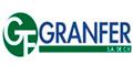 Fertilizantes-GRANFER-SA-DE-CV-en-Sinaloa-encuentralos-en-Sección-Amarilla-SPN