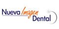 Dentistas En Endodoncia-NUEVA-IMAGEN-DENTAL-en-Michoacan-encuentralos-en-Sección-Amarilla-BRP