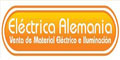 Material Eléctrico-ELECTRICA-ALEMANIA-en-Jalisco-encuentralos-en-Sección-Amarilla-DIA