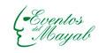 Banquetes A Domicilio Y Salones Para-EVENTOS-DEL-MAYAB-en-Yucatan-encuentralos-en-Sección-Amarilla-BRP