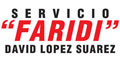 Alquiler De Sillas-SERVICIO-FARIDI-en-Veracruz-encuentralos-en-Sección-Amarilla-BRP