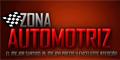 Refacciones Y Accesorios Para Automóviles Y Camiones-ZONA-AUTOMOTRIZ-en-Veracruz-encuentralos-en-Sección-Amarilla-BRP