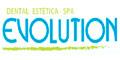 Dentistas--DENTAL-ESTETICA-SPA-EVOLUTION-en-Mexico-encuentralos-en-Sección-Amarilla-SPN