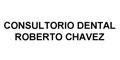 Dentistas--CONSULTORIO-DENTAL-ROBERTO-CHAVEZ-en-Hidalgo-encuentralos-en-Sección-Amarilla-PLA