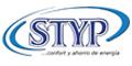 Aire Acondicionado--STYP-SERVICIOS-TECNICOS-Y-PROFESIONALES-en-Baja California-encuentralos-en-Sección-Amarilla-BRP