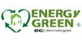 Energía Solar-ENERGY-GREEN-ECOTECNOLOGIAS-en-Aguascalientes-encuentralos-en-Sección-Amarilla-BRP