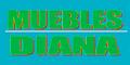 Mueblerías-MUEBLES-DIANA-en-Zacatecas-encuentralos-en-Sección-Amarilla-PLA