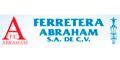 Tubos De Acero, Hierro Y Plomo-FERRETERA-ABRAHAM-SA-DE-CV-en-Tabasco-encuentralos-en-Sección-Amarilla-BRP