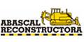 Maquinaria Para Construcción-ABASCAL-RECONSTRUCTORA-en-Guanajuato-encuentralos-en-Sección-Amarilla-PLA