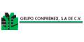 Cemento-GRUPO-CONPREMEX-en-Tabasco-encuentralos-en-Sección-Amarilla-PLA