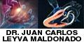 Médicos Cardiólogos-DR-JUAN-CARLOS-LEYVA-MALDONADO-en-Aguascalientes-encuentralos-en-Sección-Amarilla-PLA