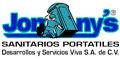 Sanitarios Portátiles-Alquiler Y Venta-DESARROLLOS-Y-SERVICIOS-VIVA-SA-DE-CV-en-Chihuahua-encuentralos-en-Sección-Amarilla-BRP