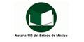 Notarios-NOTARIA-NO-113-en-Mexico-encuentralos-en-Sección-Amarilla-PLA